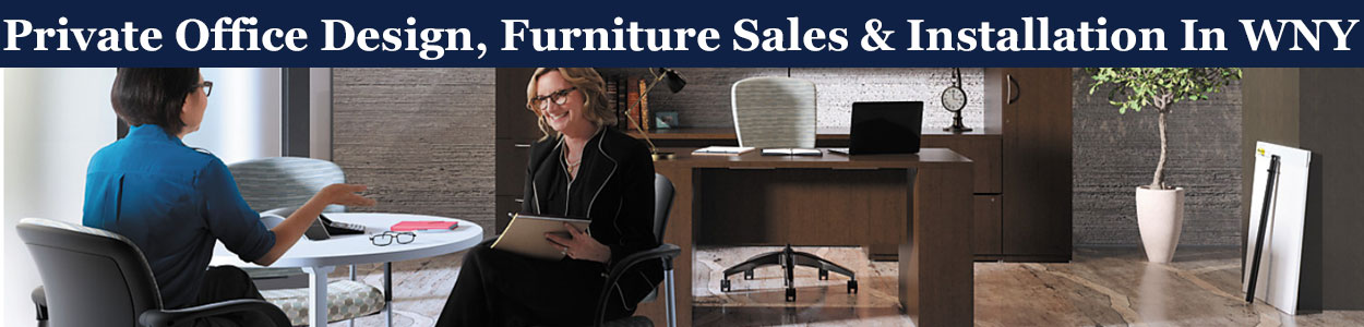 ... Discount Office Furniture Sales U0026 Installation, Buffalo, ...
