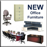 WNY Full Service Office Furniture Outlet Buffalo NY