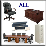 Buffalo Business Interiors New Office Furniture
