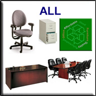 Buffalo Business Interiors Refurbished & Lightly Used Office Furniture
