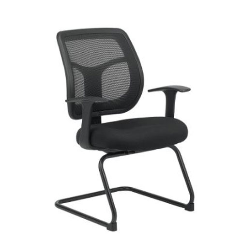 <br><b>New Eurotech Guest Chair</b><br>MTG9900<br>$250