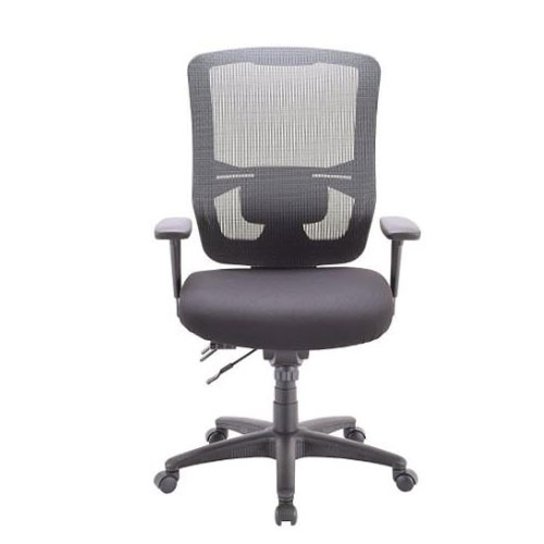 <br><b>New Eurotech MultiFunction Chair</b><br>MFST5400, $290