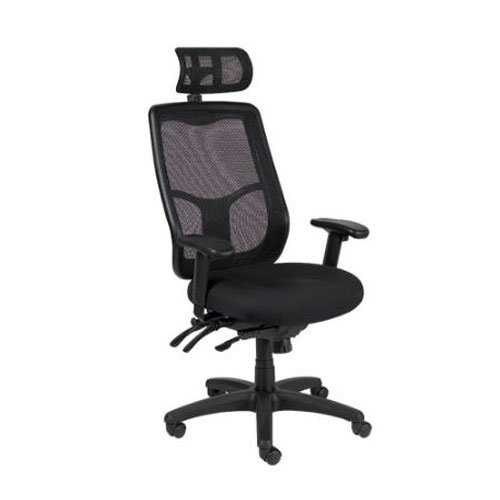 <br><b>New Eurotech Apollo Chair</b><br>MFHB9SL<br>$365