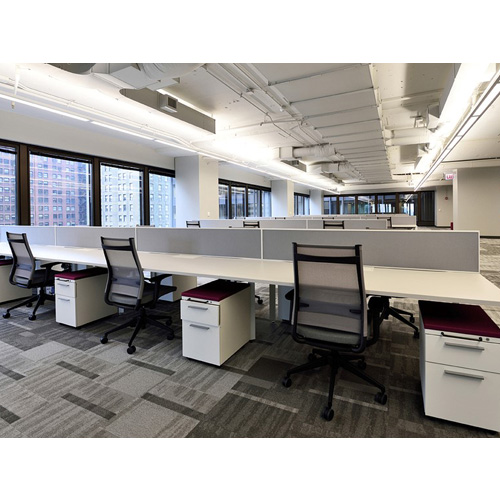 BBI All New Office Furniture