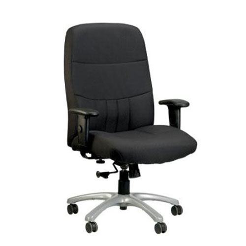 <br><b>New Eurotech Excelsior Chair</b><br>BM9000<br>$330