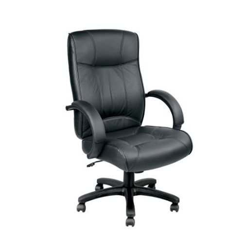 <br><b>New Eurotech Osyssey Chair</b><br>LE9406<br>$245