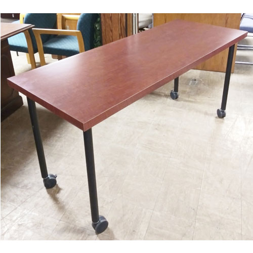 <br><b>Used Table</b><br>$250