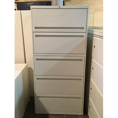 Used Filing Cabinets Buffalo NY