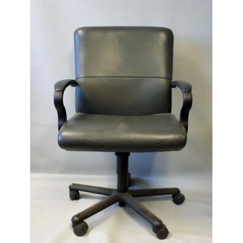 Brayton International Chair