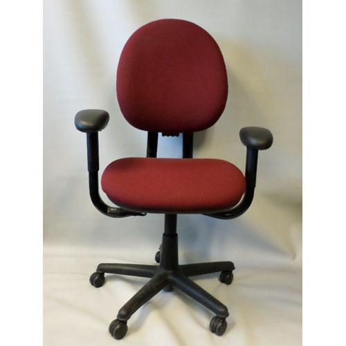 used office chairs buffalo ny