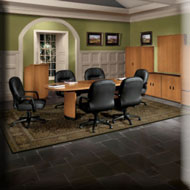WNY Office Conference Table Outlet Buffalo NY