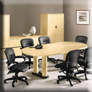 Buffalo Business Interiors Quality Office Furniture Suppliers, Buffalo NY