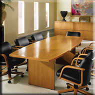 WNY Office Conference Table Outlet Buffalo NY - Conference room table price