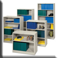 BBI Office Furniture, Chairs, Desks &Amp; Workstations, Conference Room Tables, Cubicle Panel Systems