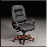 BBI Office Chairs - New Office Chairs, Refurbished Office Chairs, Used Office Chairs, Buffalo NY