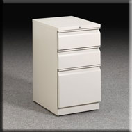 BBI Office Filing Cabinets - New Office Filing Cabinets, Refurbished Office Filing Cabinets, Used Office Filing Cabinets, Buffalo NY