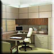 Buffalo Business Interiors, Inc, Buffalo, NY   Office Furniture, Office  Chairs,