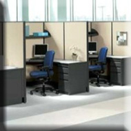 BBI Office Furniture Sitemap