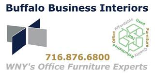 Used Office Furniture Buffalo Ny Wny