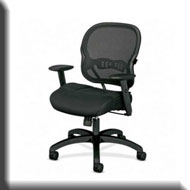 WNY Office Chairs Outlet