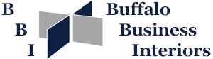 Buffalo Business Interiors Logo