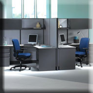 wny office cubicles panels outlet buffalo ny