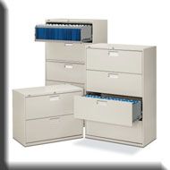 Office Filing Cabinets Buffalo, NY & WNY