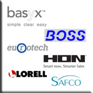 Basyx Office Chairs, Boss Office Chairs, Eurotech Office Chairs, HON Office Chairs, Lorell Office Chairs, Safco Office Chairs... from Buffalo Business Interiors, Inc., Buffalo, NY