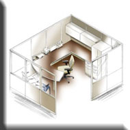 office cubicle design layout. Beautiful Cubicle Buffalo Business Interiors Inc Office Furniture Design Services   Buffalo NY Expert Cubicle U0026 Layout  On T
