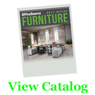 Office Source Online Catalog